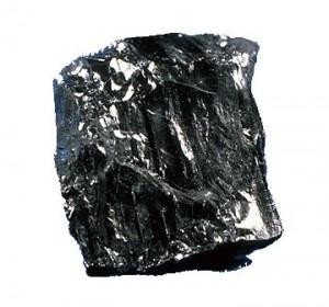 Coal_anthracite[1]
