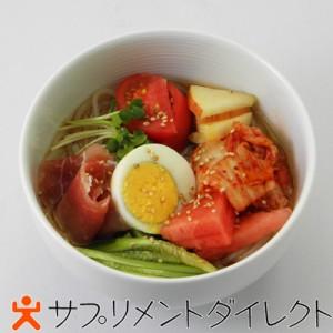 冷麺イメージ