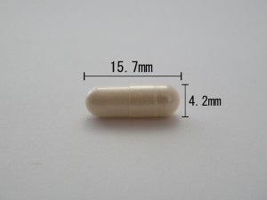 S00047-03