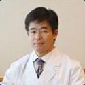 dr.nakagawa